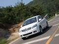 汽车广告:长城腾翼C30老百姓买得起的好车