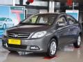 [新车解读] 长城C30荣获 C-NCAP五星车型