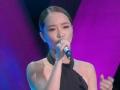 《中国最强音片花》陈一玲《征服》