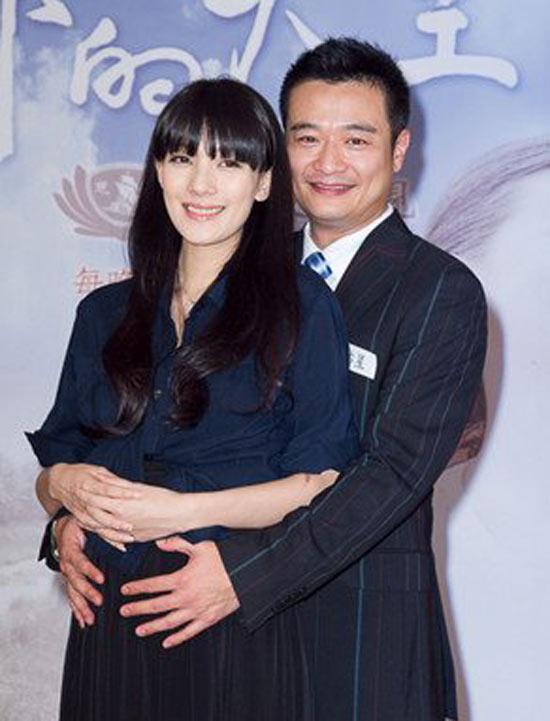 林佑星不雅视频_台男星林佑星将当爸 自曝遭20岁孕妻强迫行房-搜狐娱乐