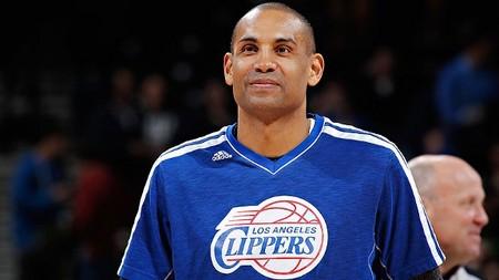 搜狐特评 格兰特 希尔退役 未能登基的NBA王子