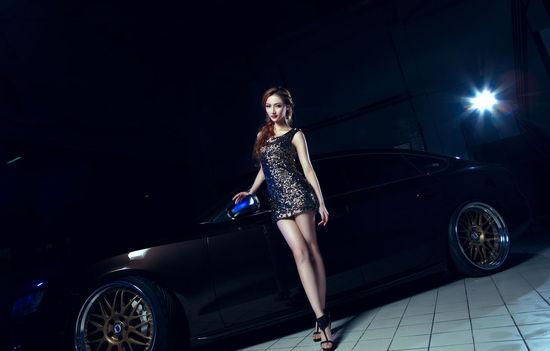 自主SUV新标杆奔腾X80上市 竞品直降1万! 全新途观即将上市!8高清图片