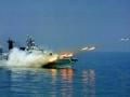 菲律宾欲借南海争端扩充军力