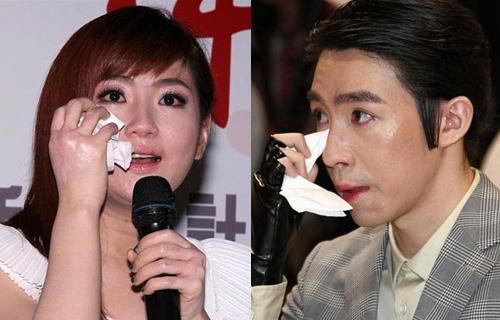 """三年前俞灏明和Selina(任家萱)拍戏时的意外烧伤,本是一场悲剧,如今因为""""过度消费伤痛""""、""""炒作新剧""""等争议再度成为媒体聚焦点。"""