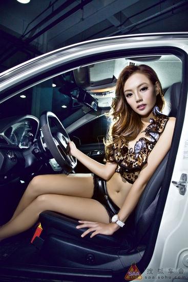 腾讯 nba在线直播 客户端下载 【ybvip4187.com】-华南-广西自治-梧州