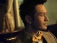 《中国最强音片花》黄晓明男人范参加中国最强音