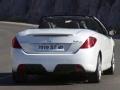 广告视频:更具运动魅力 Peugeot 308 cc