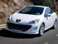 广告视频:标致家族血统 Peugeot 308 cc