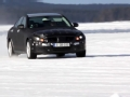 [海外新车]首次披露2014款奔驰C级伪装版