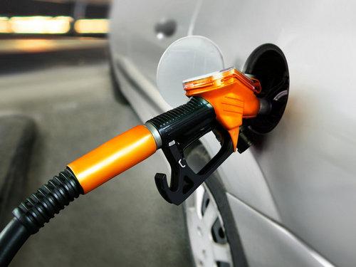 节油私房菜 传授你怎么保养车能更省油