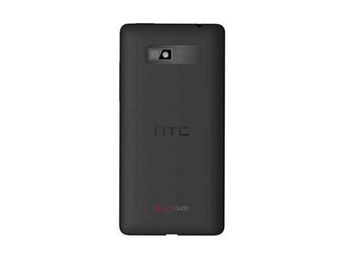 双卡双待双通 四核HTC 606w京东新机开卖