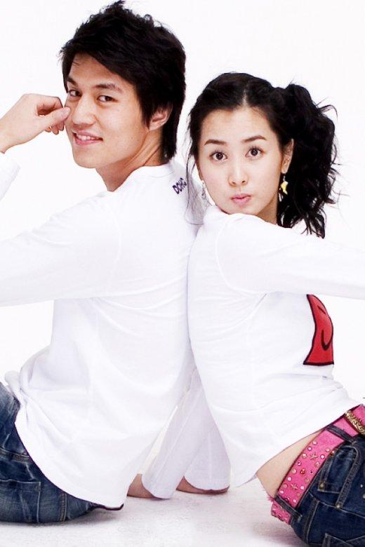 """宋慧乔/有""""韩国最美女艺人""""之称的金泰熙,影视作品也是大家耳熟能详..."""