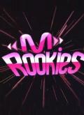 MRookies