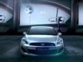 广告视频:每天进步一点点 长城车中国造