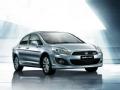 [新车解读]海外媒体评测 长城C50家用轿车