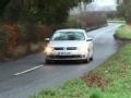 [新车解读]外国媒体实测Volkswagen Jetta