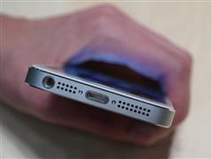苹果iPhone5 16G手机