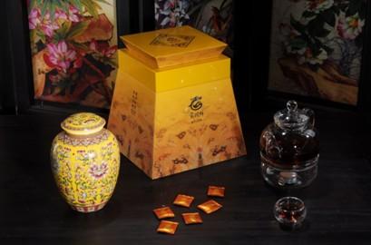 普洱茶膏多少钱一斤图片