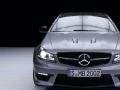 2014款全新奔驰C63 AMG官方广告视频大赏