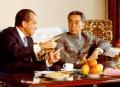 陶文钊说中美之《揭秘尼克松的破冰之旅》