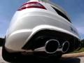 [海外解读]撕裂空气2012奔驰C63 AMG声浪