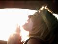 广告视频2014款奔驰C63驾驶山路高潮叠起