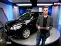[海外测评]静态测评 2013新款Peugeot301