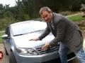 [新车解读]国外媒体评测2013 Volkswagen CC
