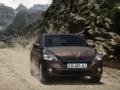 [海外新车]海外媒体点评 新款Peugeot301