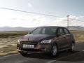 [海外测评]静态详解 2013新款Peugeot301