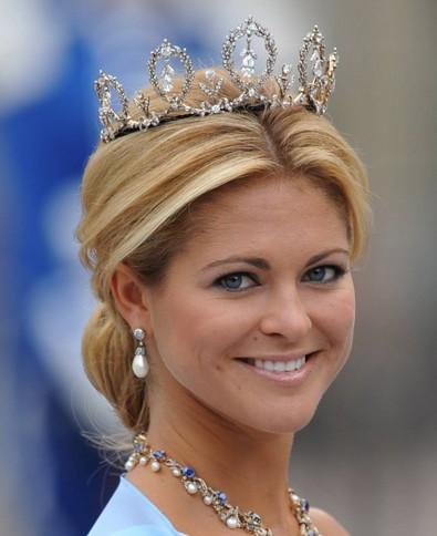 女儿国国王h_瑞典公主将与商人共结连理 国王自掏腰包(图)-搜狐滚动