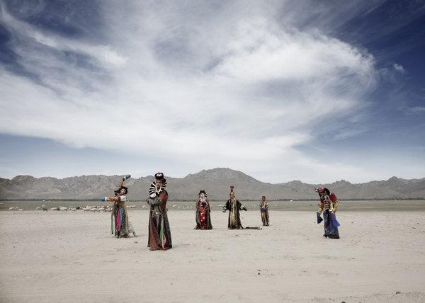 四川人口有多少_蒙古的人口是多少