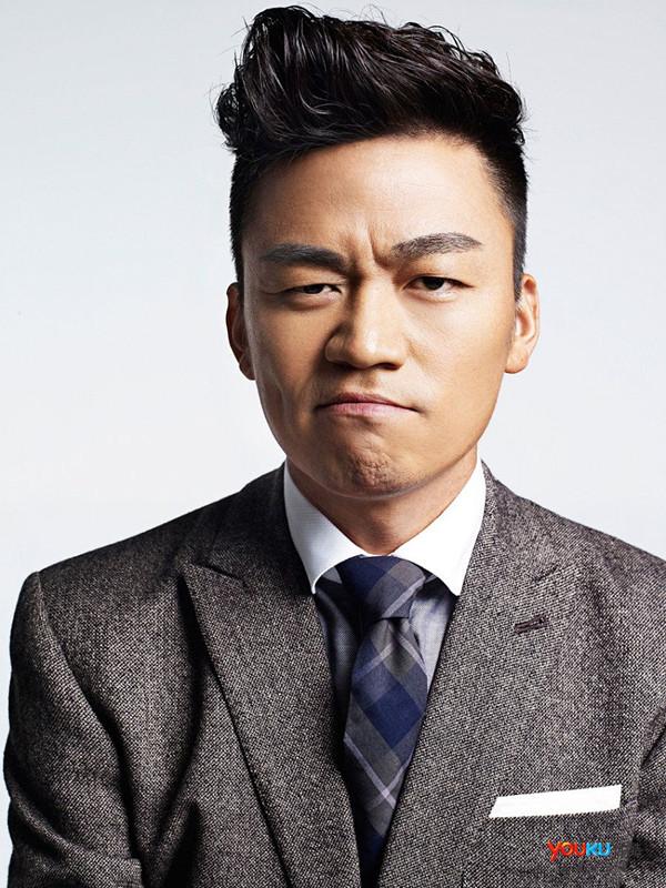 花样明星粤�y�b_陈柏霖王宝强曝成名前往事 盘点明星花样青春(组图)