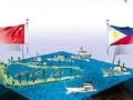 详解被菲律宾侵占的我国南海八岛礁