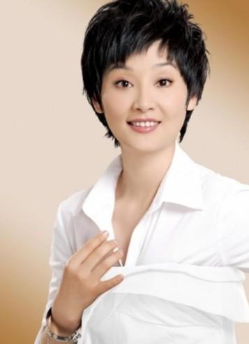 揭明星高考奇葩事 范冰冰出车祸宋丹丹遇初恋