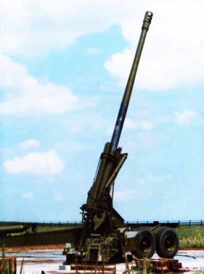 中国炮兵火炮世界第一现役攻略超1.7万门(组图)遵义市一日游规模图片