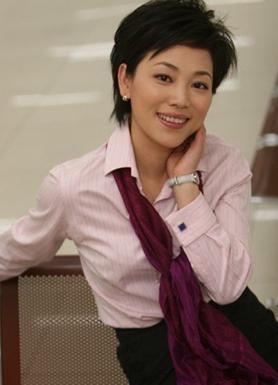 劳春燕是小三_高考状元出身的美女明星:杨幂韩雪江一燕刘芳菲-搜狐福建