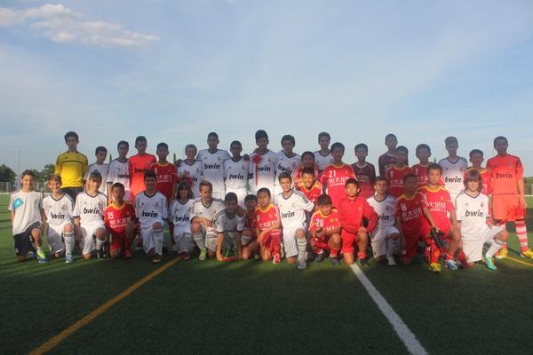 中国足球 中超|中超联赛 中超|中超联赛|2013中超联赛第13轮 青岛中能
