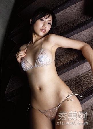 日本美女性爱电影_日本最佳性爱女星出炉