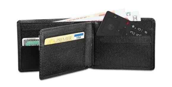 诺基亚5250拆机步骤_诺基亚神机也扛不住:能塞进钱包的超薄手机-搜狐IT