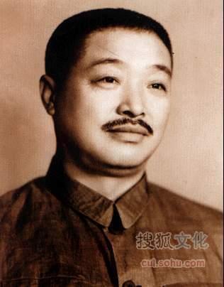 贺龙/中国元帅军衔肩章...