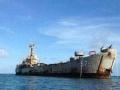 菲律宾屡屡挑起事端 欲侵占我南海岛礁实录