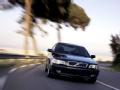 [新车解读] 新款沃尔沃S40 展示低调奢华
