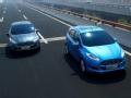[汽车广告]长安福特 嘉年华--幸福感篇章