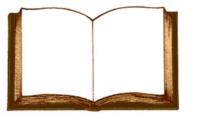 组图学费(小学)崇文数学文科图片