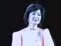 邓丽君 - 再见我的爱人