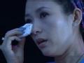 《中国最强音片花》罗大佑痛骂曾一鸣 章子怡拍桌泪奔离席