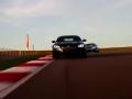 [海外新车]2014宝马M6 Gran Coupes 测试