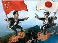 不愿正视历史 日本到底在怕什么