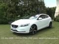 [新车解读] 网友试驾 Volvo最新座驾 V40